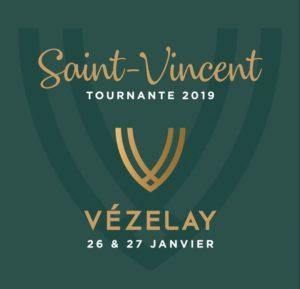 Activites-Gite-Morvan-Vezelay